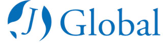 J Global Consulting Co., Ltd. / Nakagawa tax accounting firm