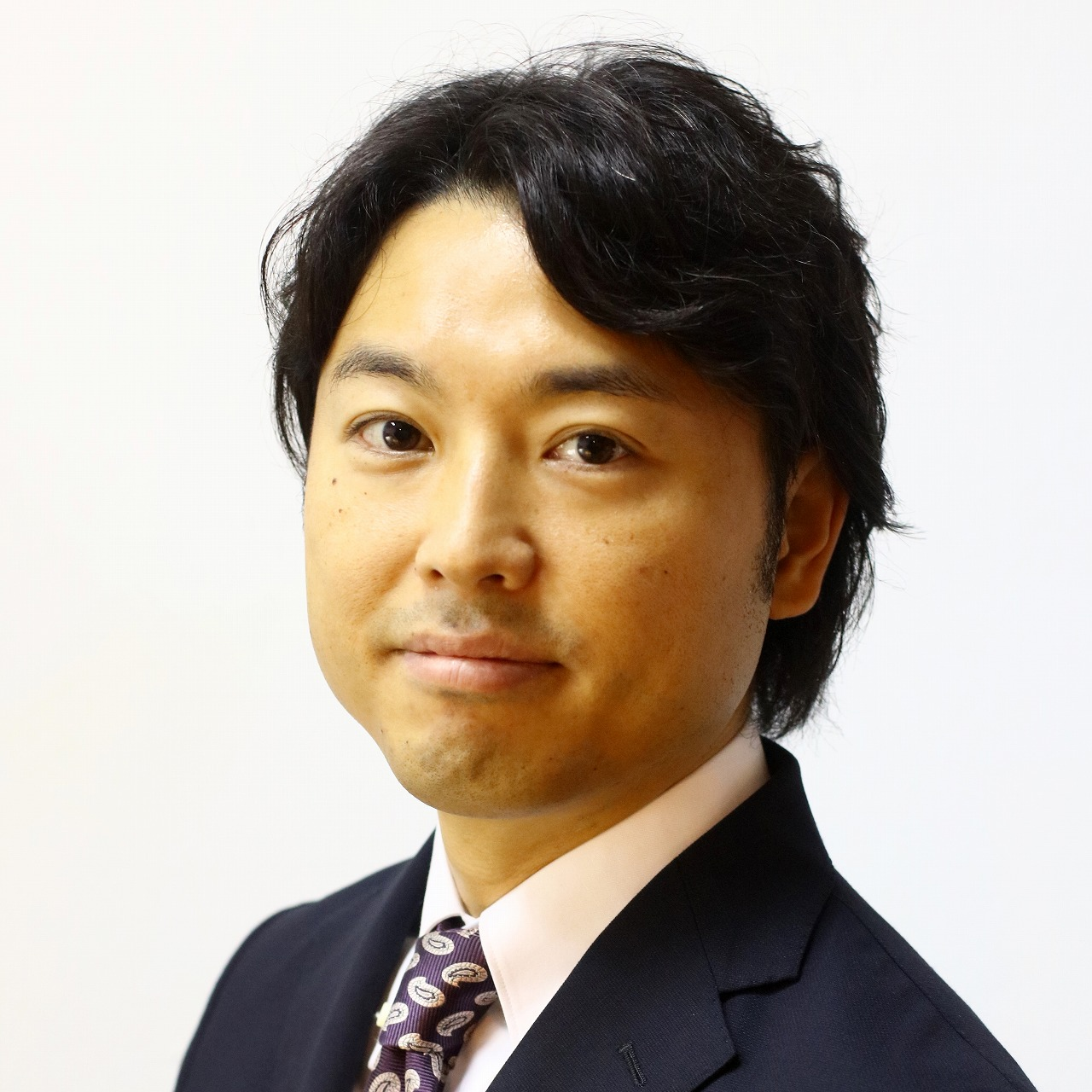 nakagawasan_news