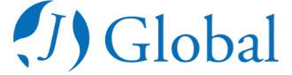 Jグローバルコンサルティング株式会社|中川利海税理士事務所